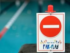 Une piscine sur cinq restera fermée cet été en Fédération Wallonie-Bruxelles