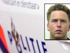 Na drie jaar zaak rond vermiste Andy (30) heropend