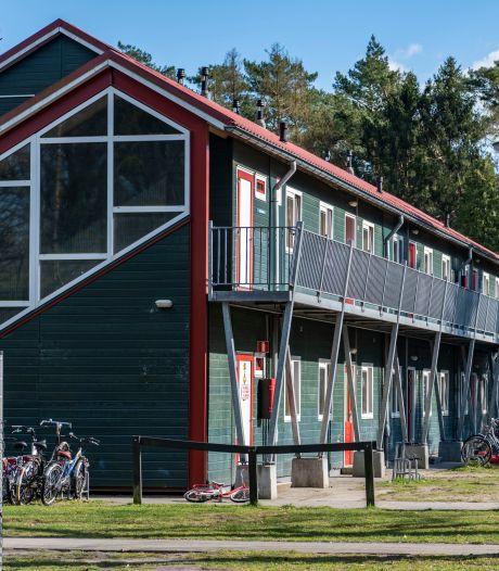 COA wil Oisterwijk meer gaan bieden dan het opvangen van asielzoekers alleen