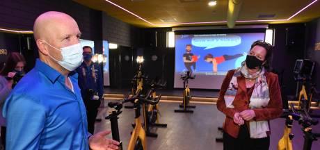 Teleurstelling en gevoel van onmacht in Rivierenland: sportschoolhouders moeten langer op de tanden bijten