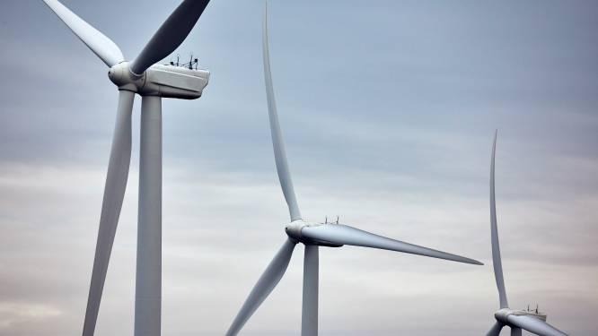 Oss probeert afgewezen windpark alsnog te redden