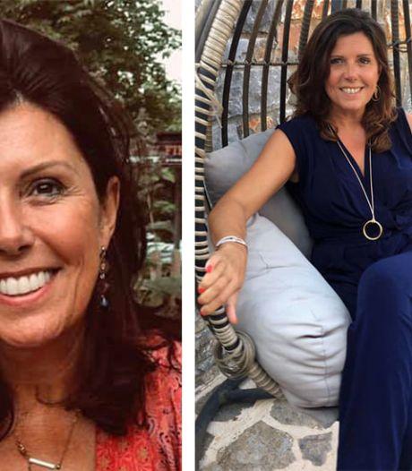 Onrustwekkende verdwijning: wie heeft Christine Borremans (55) gezien?