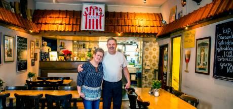 Hier eet je de lekkerste 'Hollandse kost' in Rotterdam