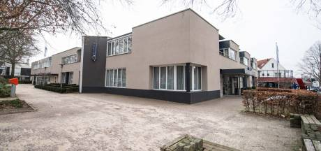 KlaassenGroep mag Countuspand Markelo in school omtoveren