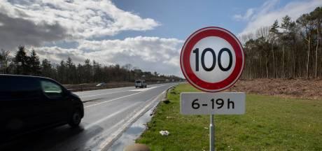 Hoe (on)duidelijk is onze nieuwe maximumsnelheid voor bestuurders uit België en Duitsland?