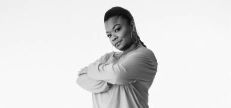 'Queen of Queens' Roxanne Shanté gaat voor old skool hiphopshow in Helmond