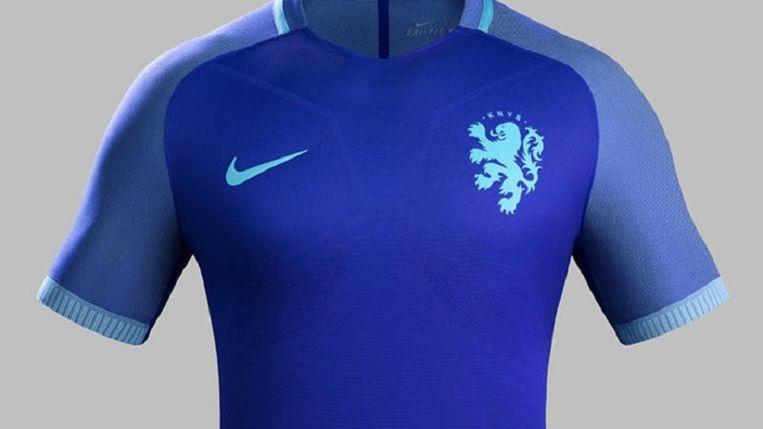 null Beeld Nike