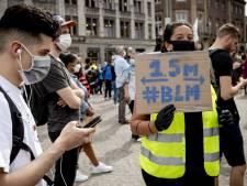 Viroloog: 'Demonstratie kan superspreading event zijn'
