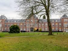 Dagbehandeling autisme voor kinderen uit regio Eindhoven op de helling; GGzE worstelt met bezuinigingen
