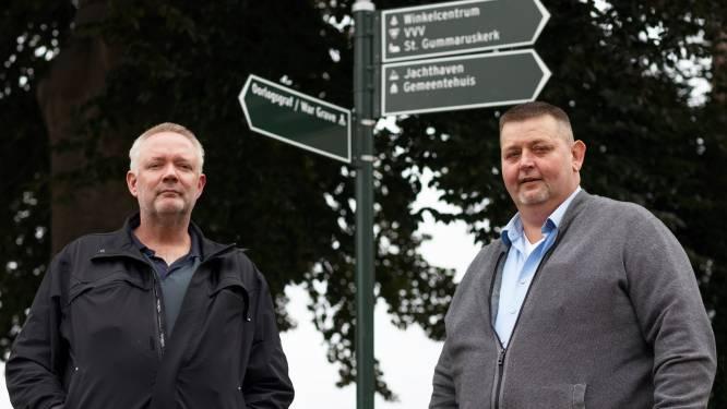 Nieuwe partij in Steenbergen: 'We zijn niet links, niet rechts, maar de burger moet centraal'