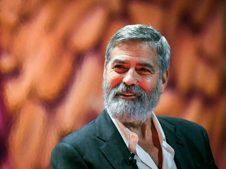 George Clooney 60 jaar: hoe goed ken jij de acteur?