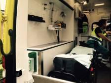 Slachtoffer ArcelorMittal is 25-jarige man uit Sleidinge