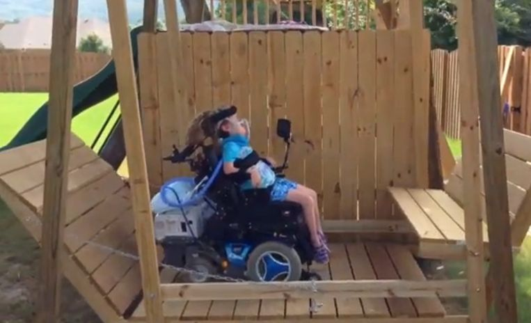 gehandicapte-dochter.png