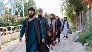 Frankrijk verzet zich tegen vrijlating talibanstrijders door Afghanistan