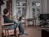Lucas (21) ervaart extreme eenzaamheid: 'Ik heb al tien maanden geen leeftijdsgenoten gezien'