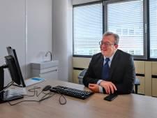 Nieuw 'mini-ziekenhuis' met grootse plannen in Bergen op Zoom: 'Bravis laat 150.000 mensen in de steek'