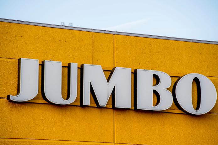 Als supermarkt Jumbo in Boxtel inderdaad fors mag uitbreiden, dan legt de relatief kleine supermarkt Coop in Liempde het loodje.