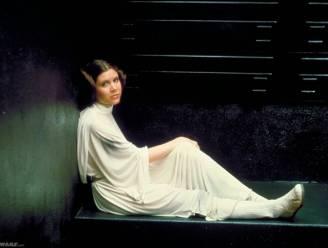 De 9 meest stijlvolle outfits uit Star Wars