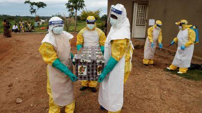 """""""Bijzonder zorgwekkend"""": aantal besmettingen met coronavirus stijgt exponentieel in grote Afrikaanse landen"""