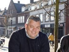 Robert van den Brand: 'Horeca moet harder met vuist op tafel slaan'