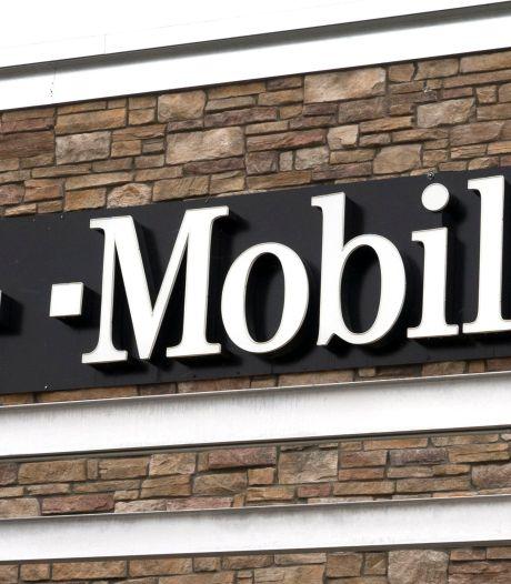 T-Mobile lanceert als eerste testabonnement
