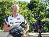 Alpe d'HuZes gaat in Zoetermeer wél door, maar in miniversie