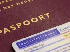 Eindhoven start proef digitaal identiteitsbewijs