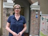 Duizenden oude boeken uit Deventer naar buitenland voor digitalisatie