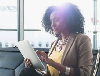 Vijf dingen om op te letten bij aankoop van een e-reader