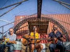 'City on the River' bezingt Nijmegen als feeststad