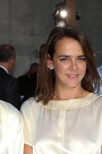 Doorbreken zij het patroon van schandalen? Louis en Pauline zijn de hoop van het Monegaskische koningshuis