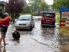Nog dit jaar begint de strijd tegen hittestress en wateroverlast in Kampen