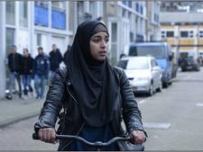 Nederlandse film Layla M. uit de running voor de Oscars