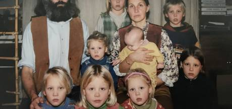 Ruim 460.000 euro opgehaald voor 'kinderen van Ruinerwold'