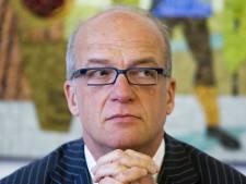 Scherpenzeel was zwaarste periode uit leven van ex-burgemeester De Vries: 'Strijd waar ik nooit in wilde komen'