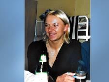 Dood van 31-jarige Poolse Iwona Galla is nog altijd een van de grote moordmysteries in de regio