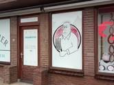 Nu weet eigenaar escaperoom het zeker: 'griezelige slagerij' mag écht niet open