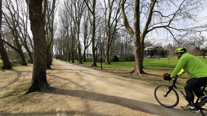 """Op huizenjacht in... Sint-Pieters-Leeuw: """"Aantrekkelijk voor wie het drukke stadsleven beu is"""""""