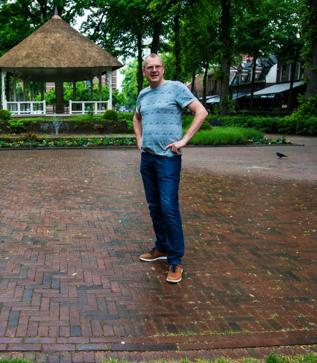 Lokale journalistiek in Oisterwijk krijgt opnieuw 63.000 euro subsidie