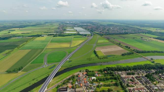 Flinke tegenvaller: vertraging GOL-plannen kost 4,6 miljoen euro