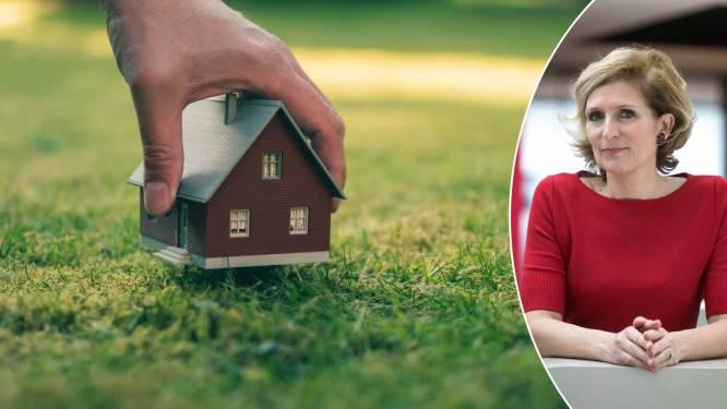 De voornaamste rijkdom van de Belg zit in de grond waarop zijn woning staat: is het interessant om erin te investeren?