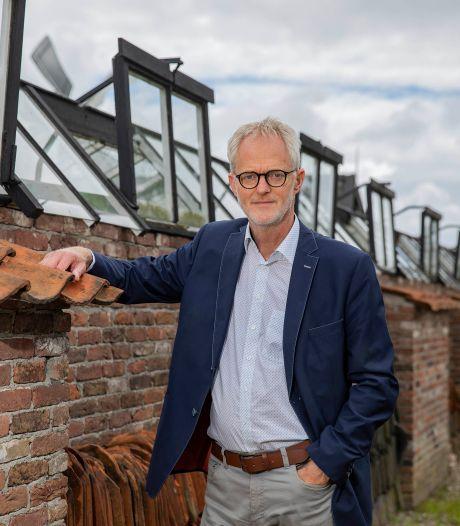 Westland trekt 1,5 ton uit om culturele instellingen door de coronacrisis te helpen