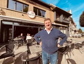 """Alex stopt als uitbater van café @Fundum: """"Erembodegem op de kaart gezet"""""""