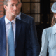 Pippa Middleton is bevallen van een zoontje