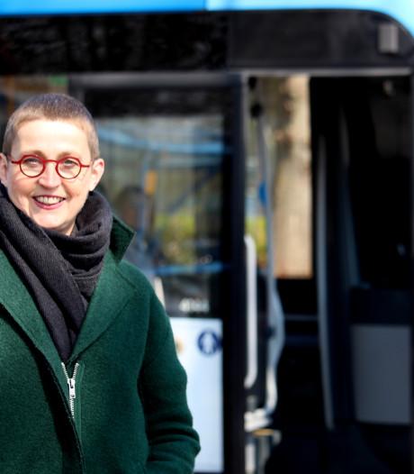 ChristenUnie Nunspeet: verdwijnen buslijnen uit dorpen onaanvaardbaar