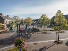 Er staat wat te gebeuren in Lieshout