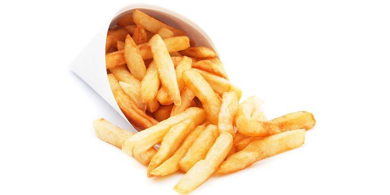 patat.jpg