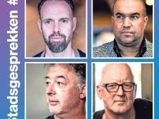 Nijmeegse sterrenkok Emile van der Staak zette Michelin-inspecteur de zaak uit