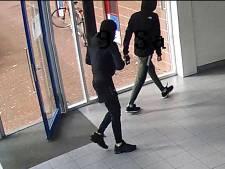 Man (27) aangehouden in verband met gewelddadige overval op 98-jarige Krimpenaar