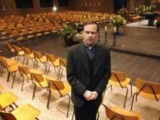 Sluiting van kerken St. Anthonis 'hangt in de lucht'